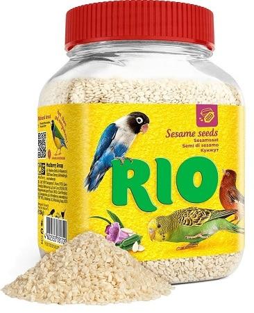 Кунжут Rio